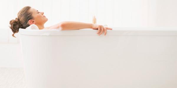 baño-mujer