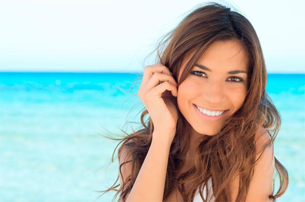 smiling-beach