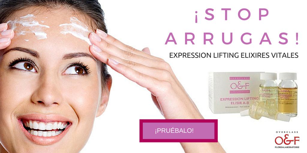 arrugas-expression-lifting-elixires-vitales-2