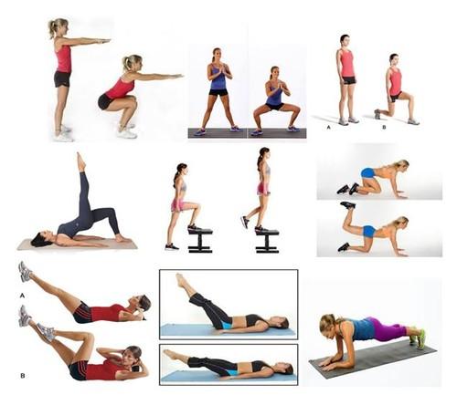ejercicios-tonificar