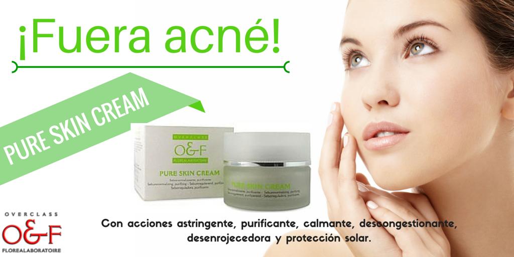 pure-skin-acne
