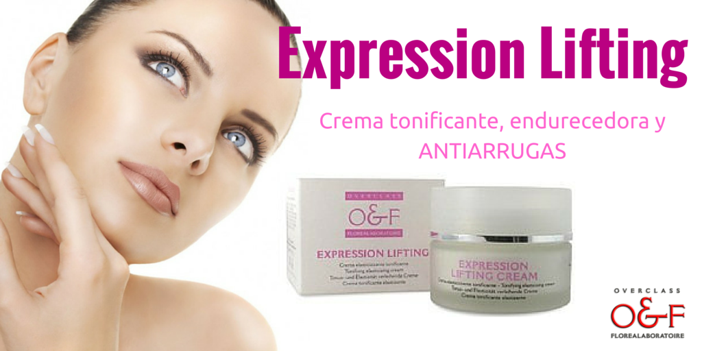 crema-expression-lifting