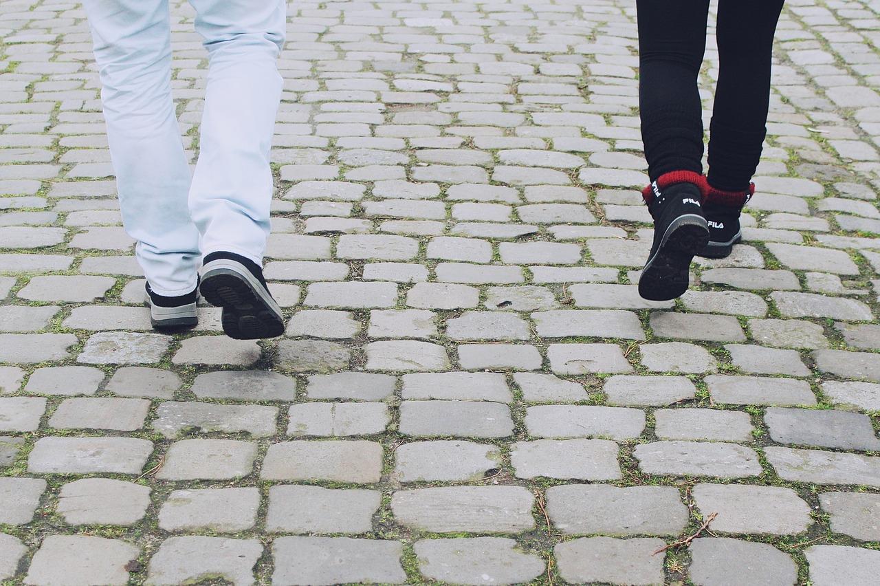 piernas-andar