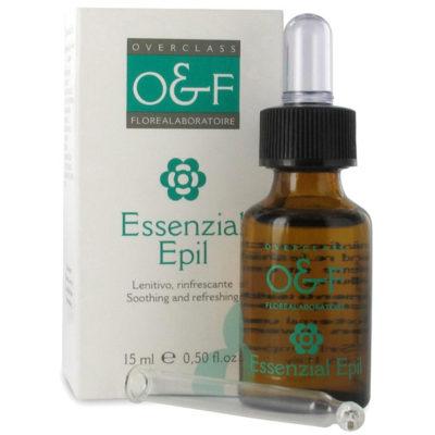 aceite-epil-overclass-piel-grasa-acne-vello-corporaljpg