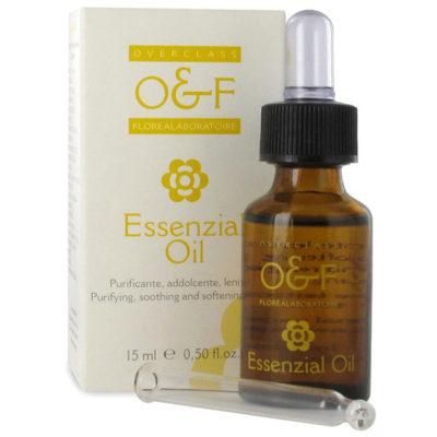 aceite-esencial-overclass-amarillo- desintoxicante