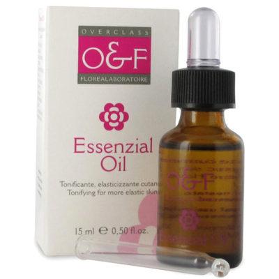aceite-esencial-overclass-violeta-tonificante