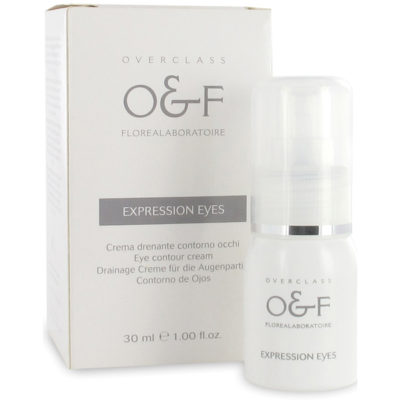 crema-expression-eyes-overclass-contorno-ojos-bolsas-arrugas