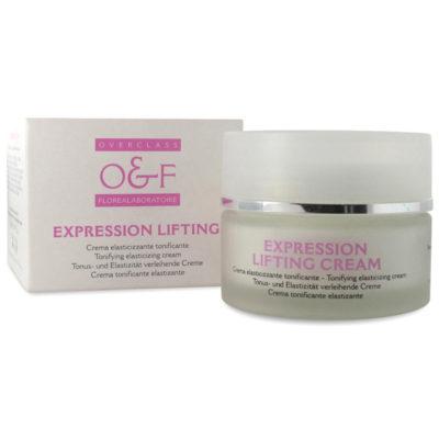 crema-expression-lifting-overclass-hidratante