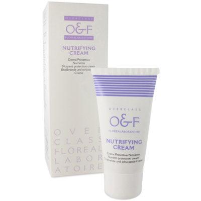 crema-nutritiva-overclass-protectora-regenerante-