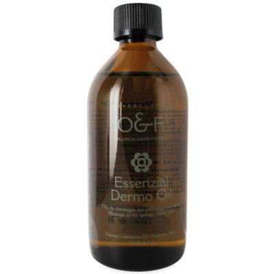 aceite-dermo-masaje-200ml